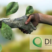 Diretoria de Sustentabilidade Ambiental
